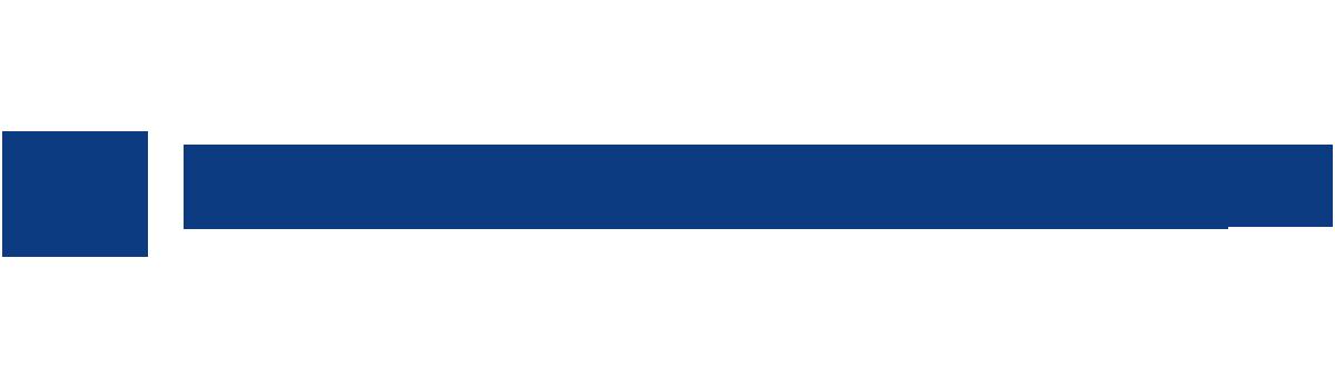 Transocean Eesti Ltd.